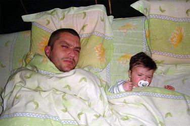 sleep 3
