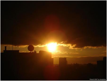 изгрев на 12.09.2007 1